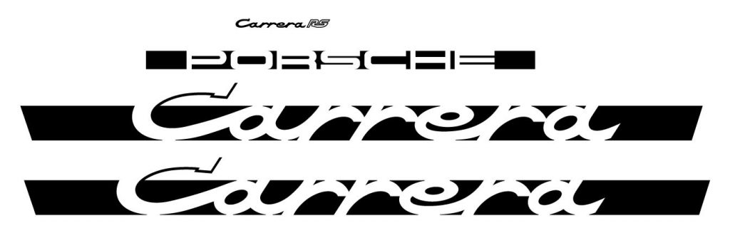 Porsche Script, Fonts, Logo and Decals | MotoLimey - British ... on italic lettering, fancy lettering, bold lettering, stencil lettering, graffiti lettering, print lettering, font lettering, old english lettering, roman lettering, calligraphy lettering, traditional lettering, tattoo lettering, decorative lettering, monogram lettering, chicano lettering, cursive lettering, modern lettering, style lettering, serif lettering, sign lettering,